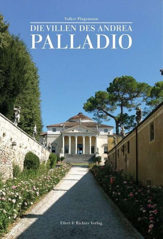 Die Villen des Andrea Palladio