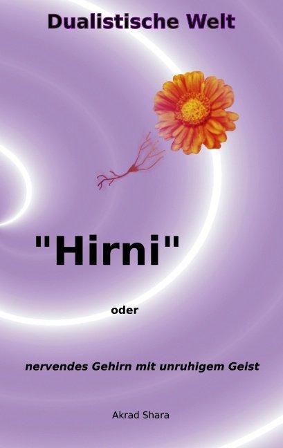 Hirni