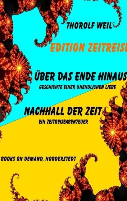 Edition Zeitreise