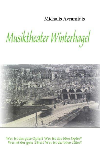 Musiktheater Winterhagel