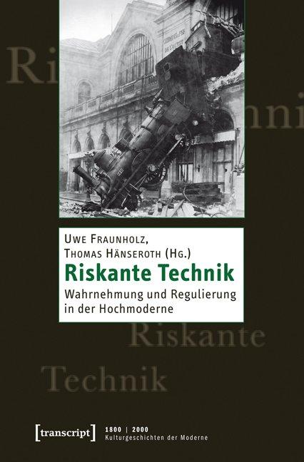 Riskante Technik