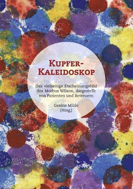 Kupfer-Kaleidoskop