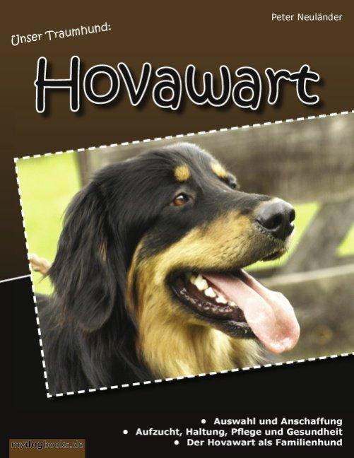 Unser Traumhund: Hovawart