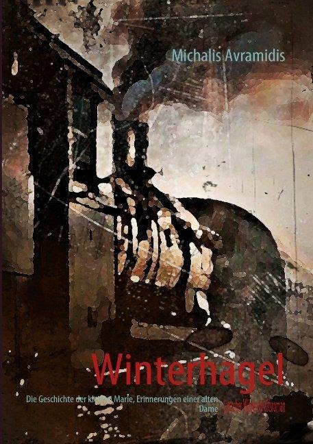 Winterhagel
