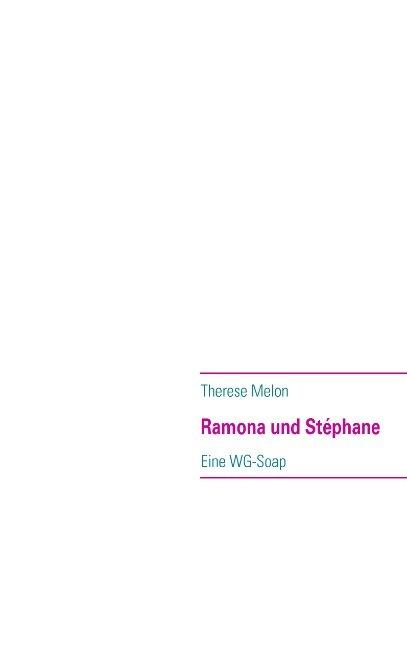 Ramona und Stéphane