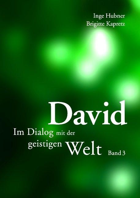 David - Band 3