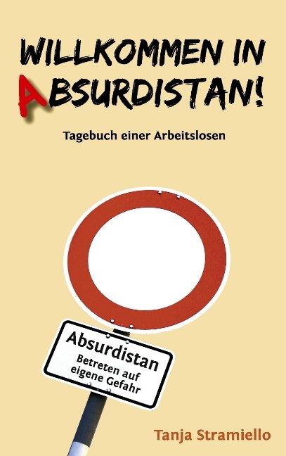 Willkommen in Absurdistan!