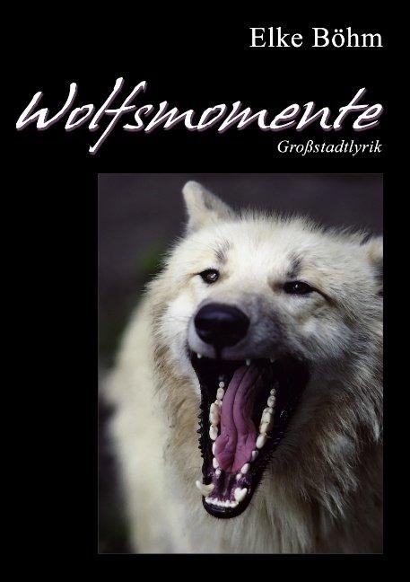 Wolfsmomente
