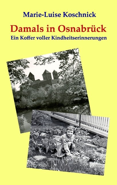 Damals in Osnabrück