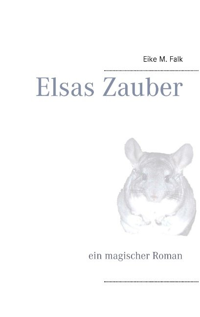 Elsas Zauber