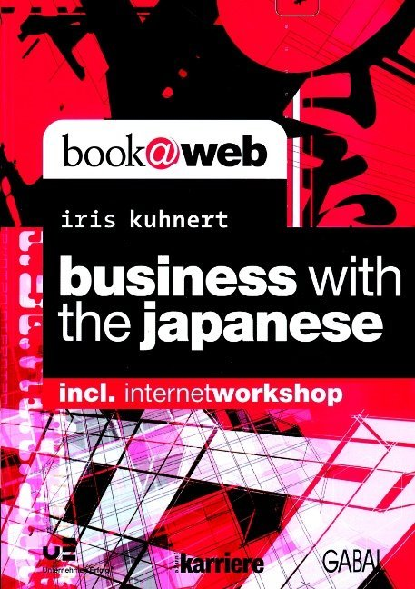 Business with the Japanese