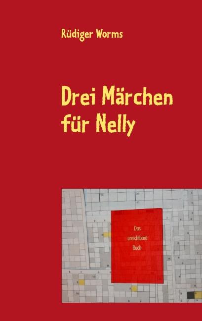 Drei Märchen für Nelly