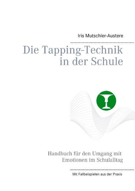 Die Tapping-Technik in der Schule