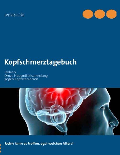 Kopfschmerztagebuch