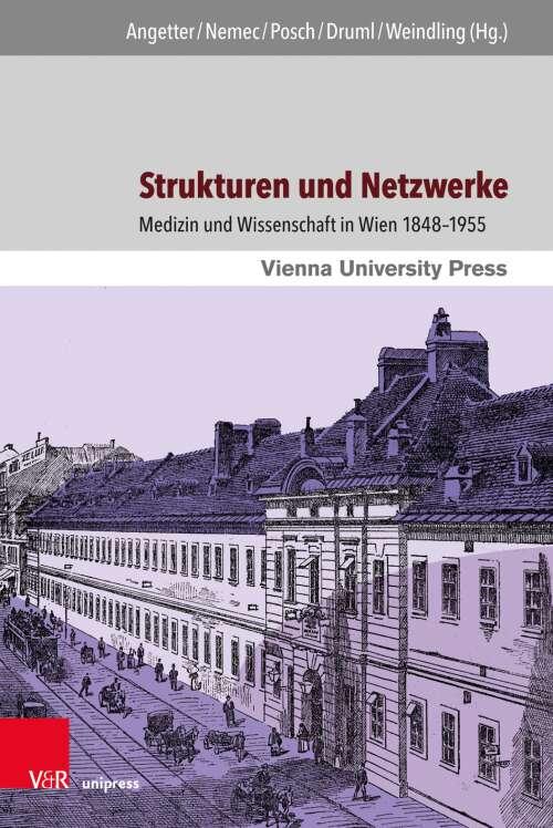 Strukturen und Netzwerke