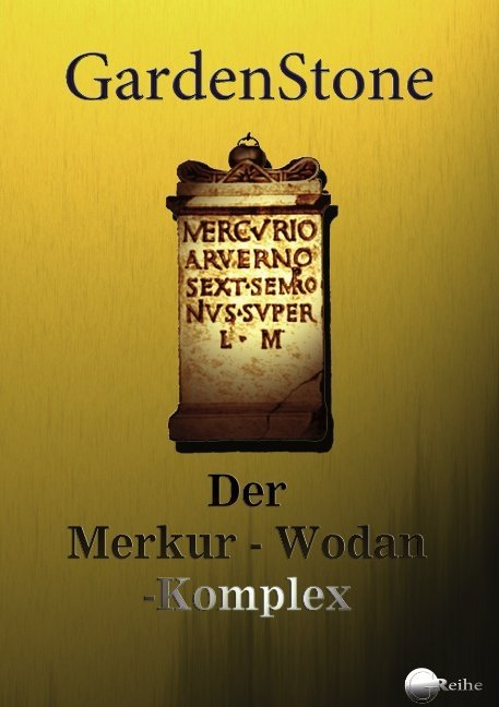 Der Merkur-Wodan-Komplex