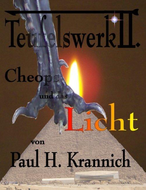 Cheops und das Licht