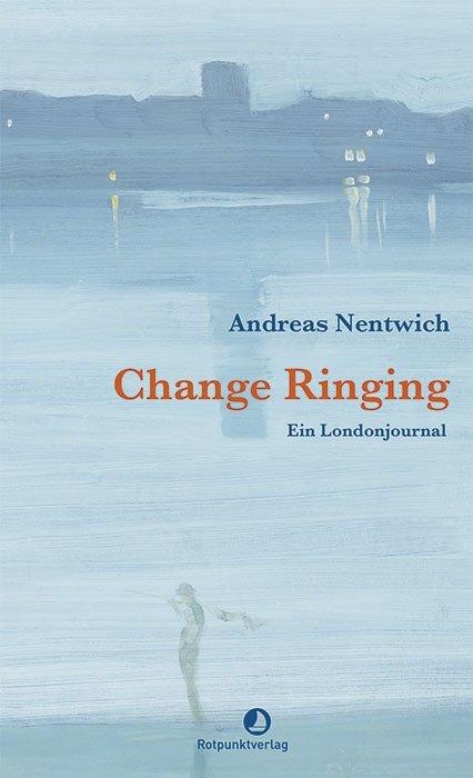 Change Ringing