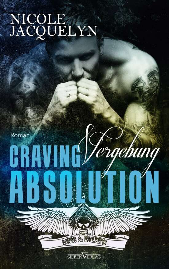Craving Absolution - Vergebung