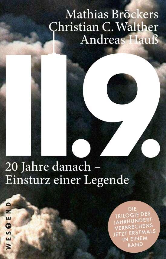 11.9.