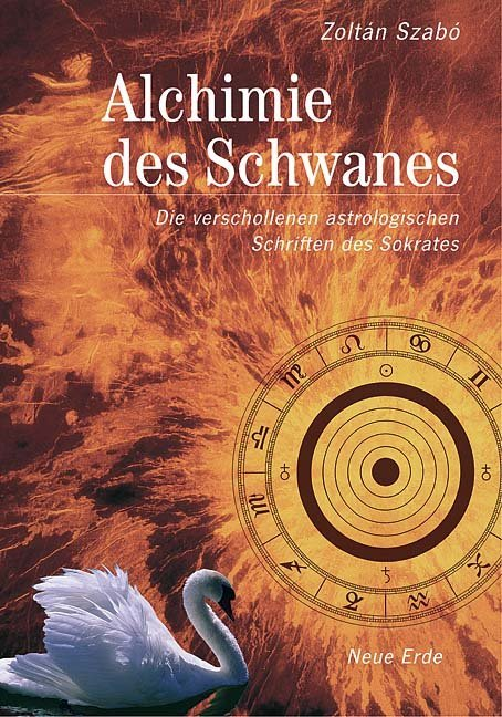 Alchimie des Schwanes