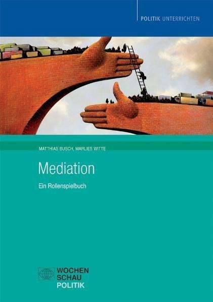 Mediation (Buch und CD)
