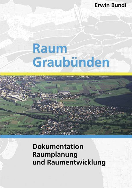 Raum Graubünden