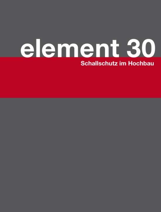 Element 30