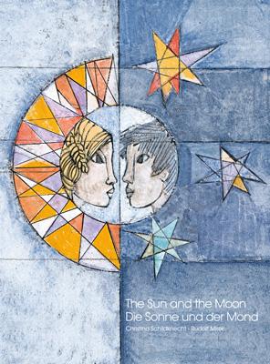 Die Sonne und der Mond / The Sun and the Moon