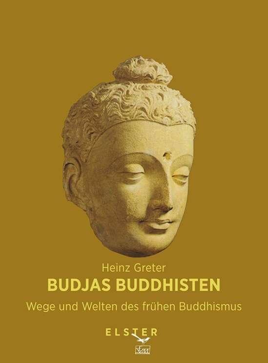 Budjas Buddhisten