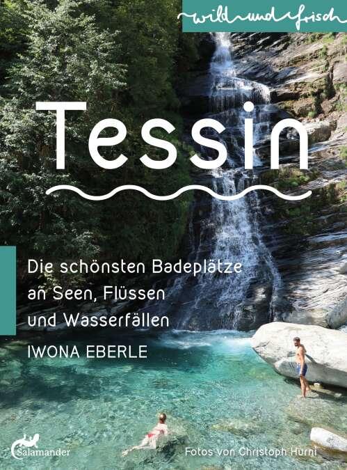Tessin