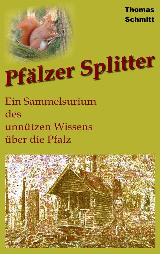 Pfälzer Splitter