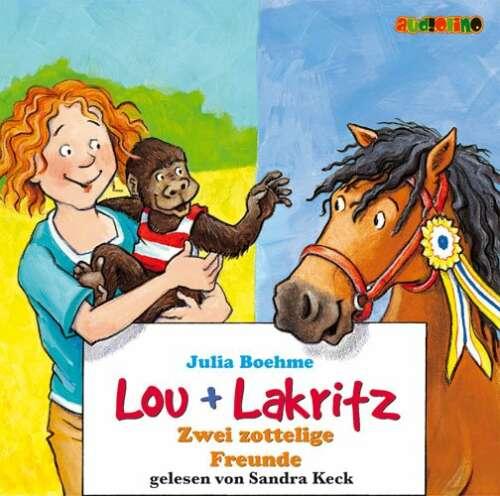 Lou + Lakritz (2)