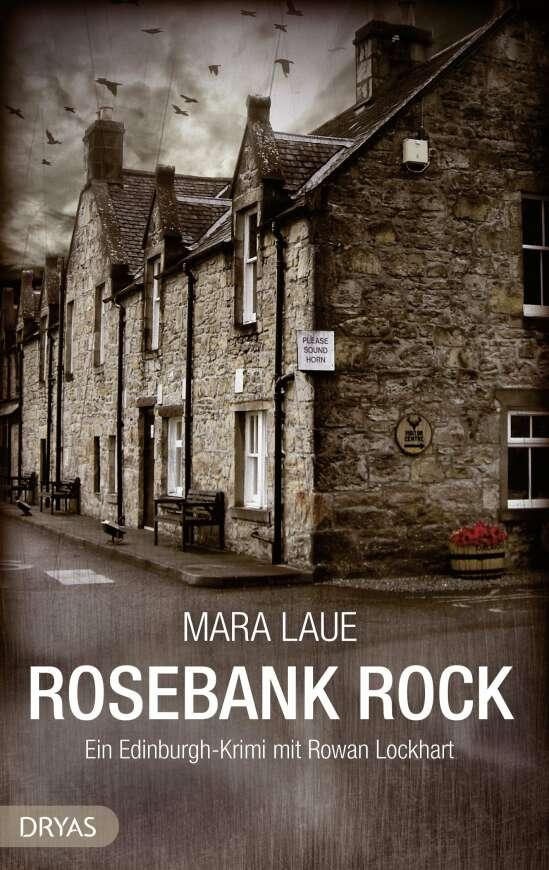 Rosebank Rock