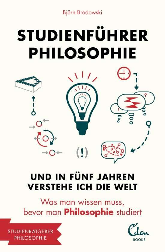 Studienführer Philosophie