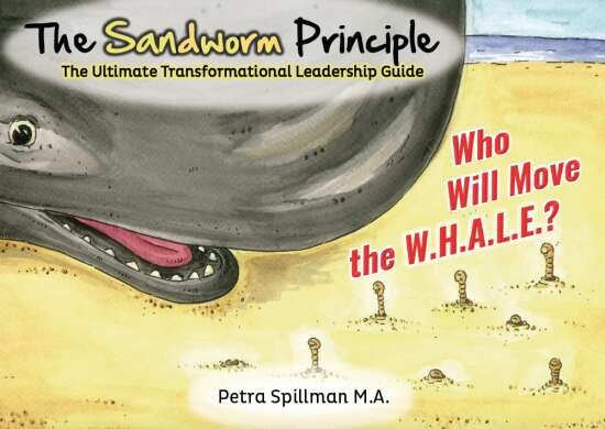 The Sandworm Principle