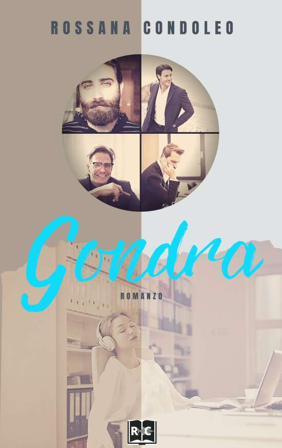 Gondra