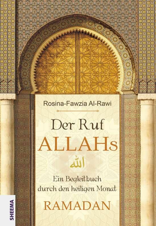 Der Ruf Allahs