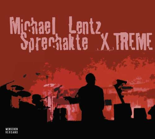 Sprechakte X/Treme