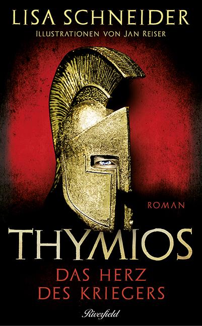 Thymios