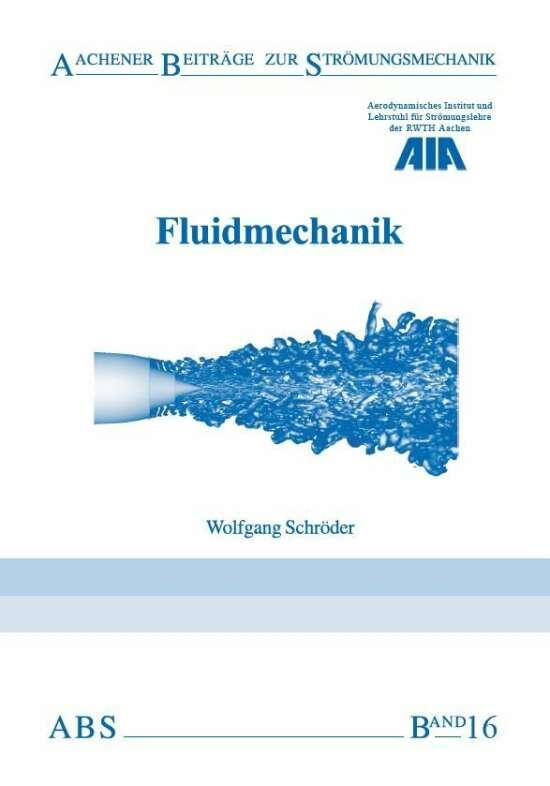 Fluidmechanik