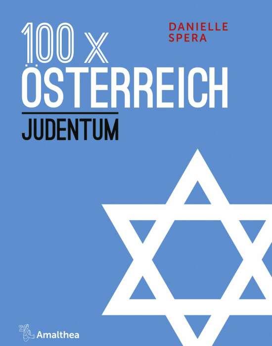 100 x Österreich: Judentum