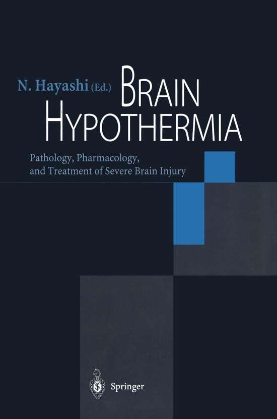 Brain Hypothermia