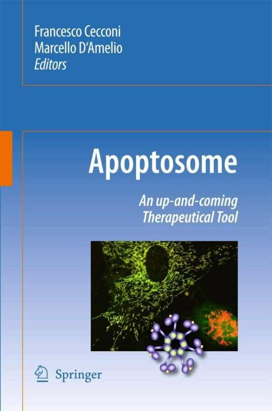Apoptosome