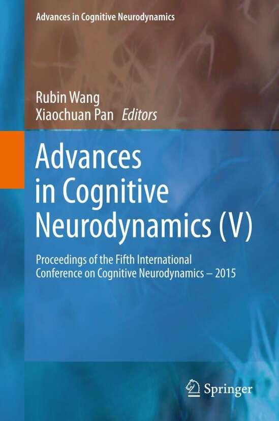 Advances in Cognitive Neurodynamics (V)