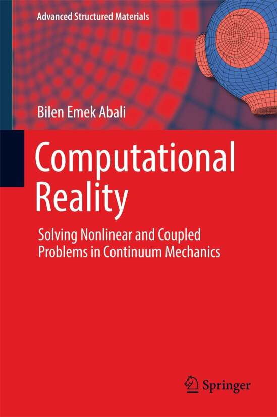 Computational Reality