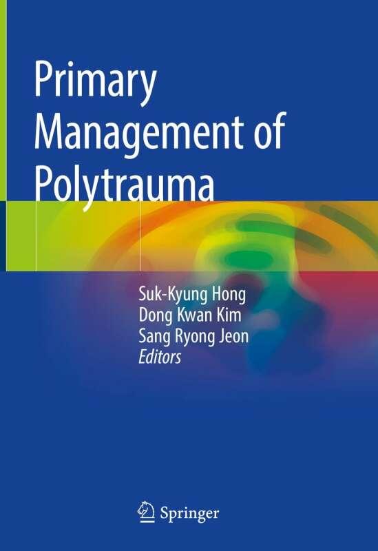 Primary Management of Polytrauma