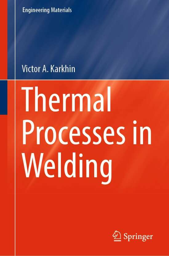 Thermal Processes in Welding